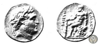Цари древней Спарты и их власть