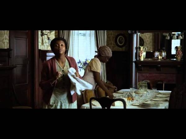 (2008) Загадочная история Бенджамина Баттона. The Curious Case of Benjamin HDRip