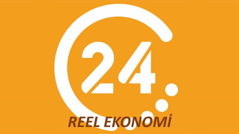 Reel Ekonomi (11.07.2018)