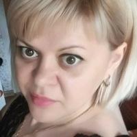 Ирина Долгушина
