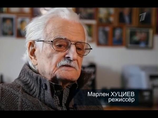 Шакуров Сергей Влюбляться надо чаще