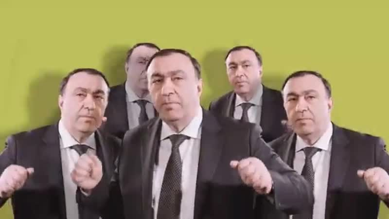 завидую избирателям Одинцовского округа