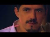 (Нереально красиво спел, песня рвёт душу!) Аркадий Кобяков - Всё позади !