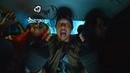 Dope D.O.D. feat. Gemitaiz - Scooby Doo Gang | Official Music Video (Prod. Mace)