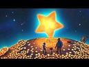 мультфильм Disney Луна La Luna Короткометражки Студии PIXAR том3