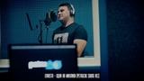 Рустам Нахушев (ENRASTA) - Миллион (petrucho demo)