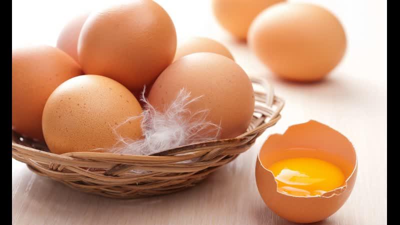 Пищевые яйца с1 и СО какие брать
