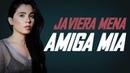 Javiera Mena - Amiga mia Cover Los Prisioneros Puro Chile TVN Audio