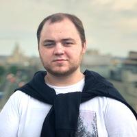 Владимир avatar