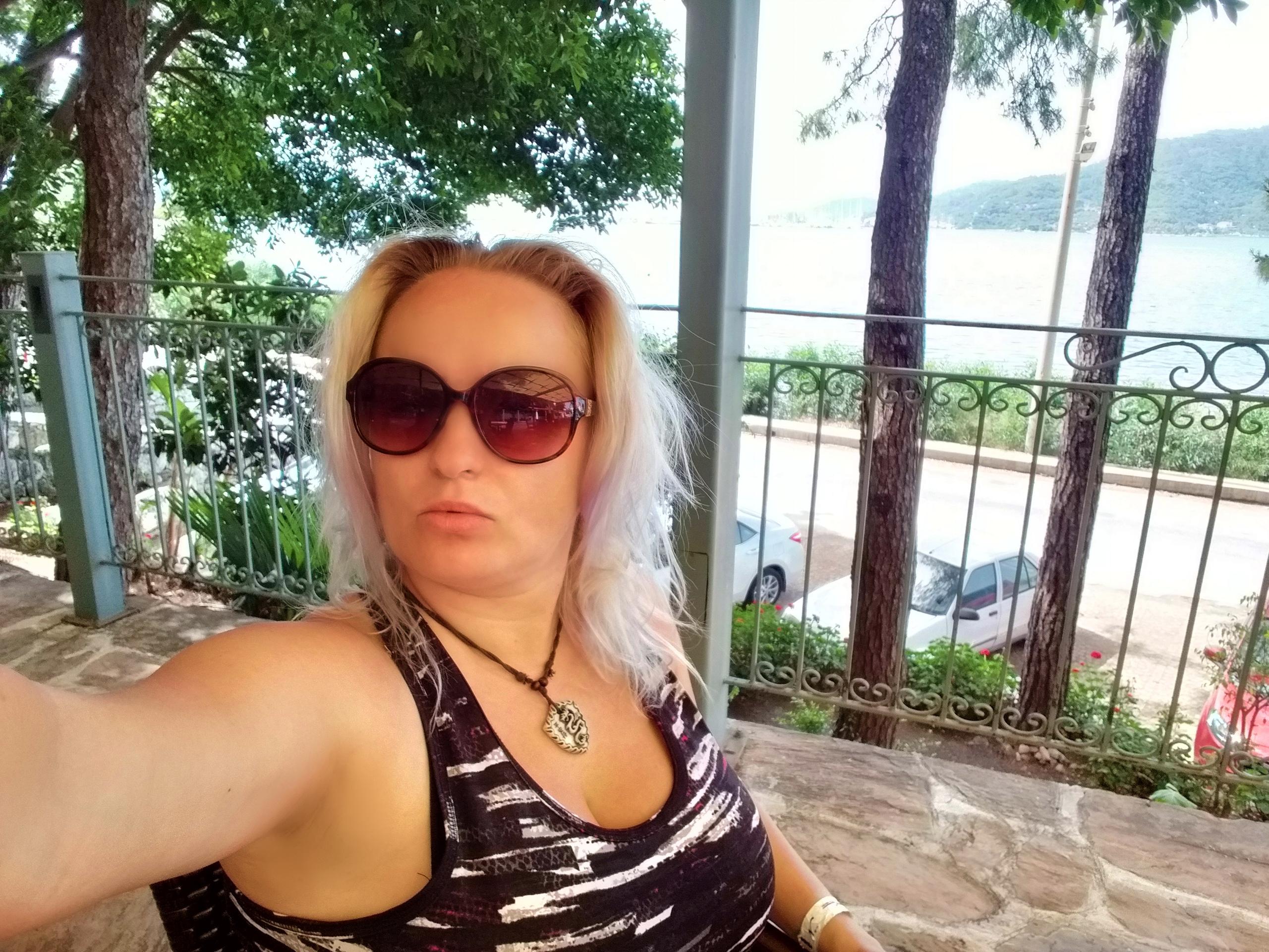 Елена Руденко ( Валтея). Мои путешествия. Турция. Мармарис. (фото ). JGgCimLC3nQ