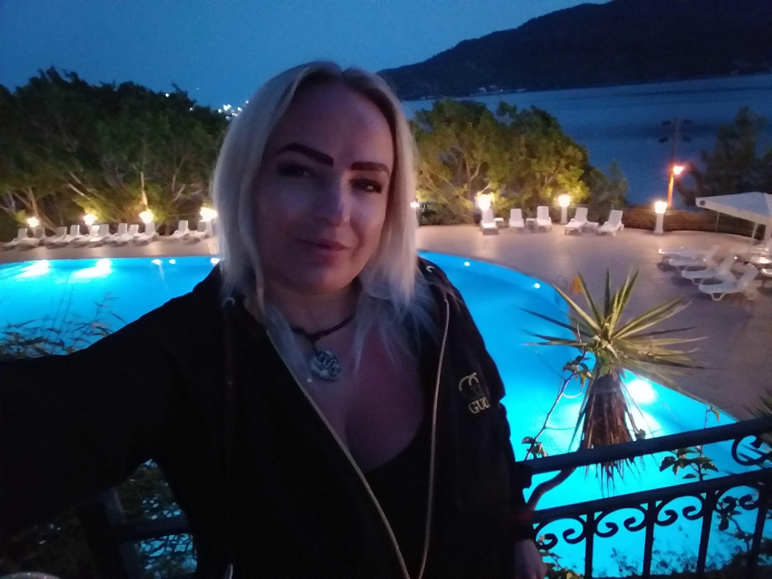 Елена Руденко ( Валтея). Мои путешествия. Турция. Мармарис. (фото ). VmxpIZucfqo