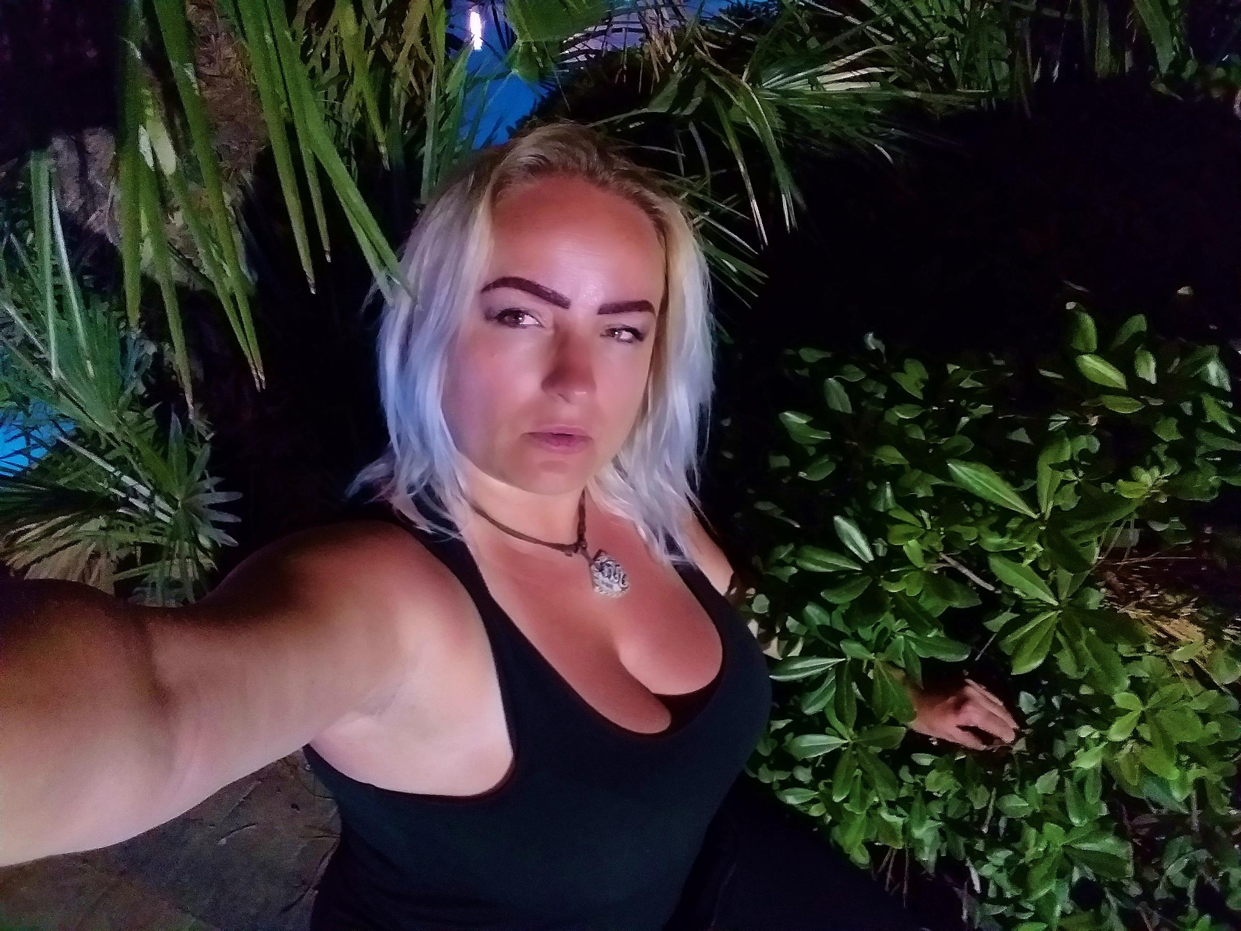 Елена Руденко ( Валтея). Мои путешествия. Турция. Мармарис. (фото ). 2cxhxxCMjjc