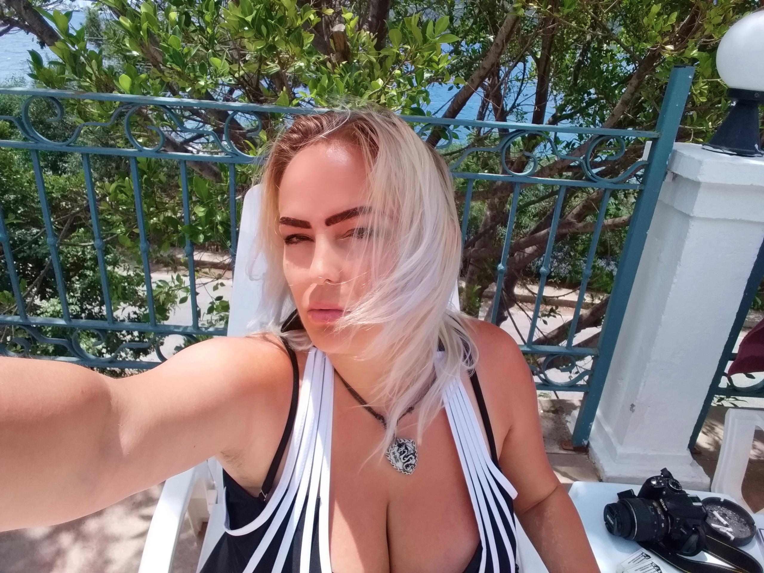 Елена Руденко ( Валтея). Мои путешествия. Турция. Мармарис. (фото ). M8koeJBmjwM