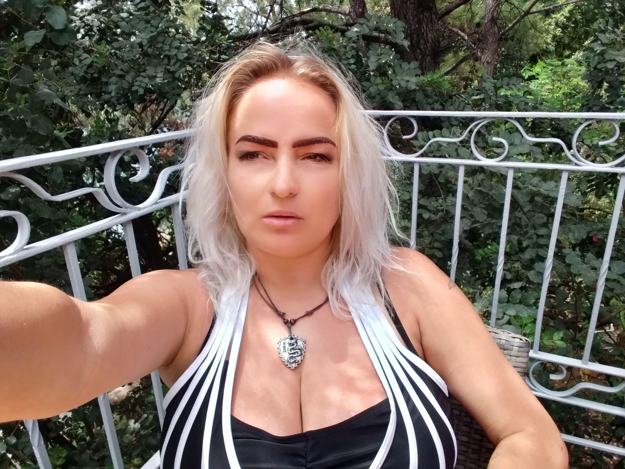 Елена Руденко ( Валтея). Мои путешествия. Турция. Мармарис. (фото ). I0clgew8XVE