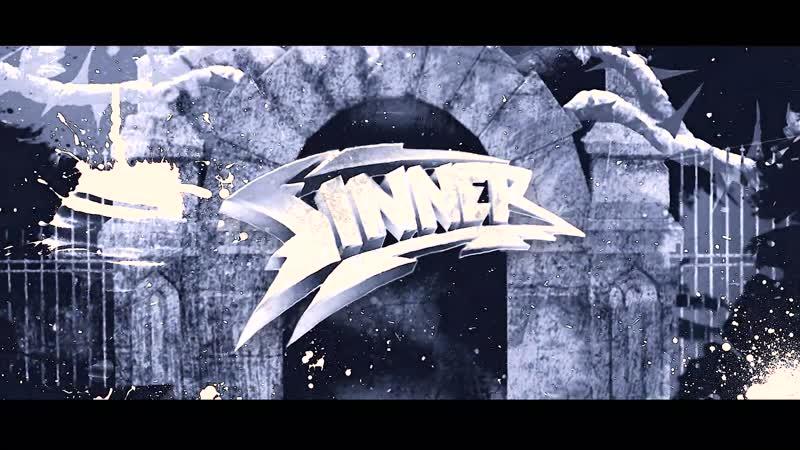 Sinner - Last Exit Hell