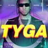 TYGA | 11.07 | Arena by Soho Family
