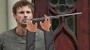 Markiplier: Flutes n Doots