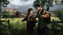 Стоит тысяч (по мотивам игры Последние из нас   The Last of Us. Элли и Джоэл)