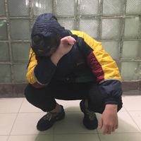 Макс Мирный