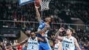 Единая баскетбольная лига матчи 11 19 гг Parma vs Kalev Highlights April 14 2019