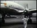 LP BR Desaparecimento dos Comet Jato Com Inglês 1 Hist Ch Dub em Português