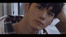 [2019 TSH SPRING COLLECTION] 더스프링홈X옹성우 MAKING FILM 3