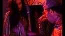 Slamtype x Beatoven Ft Laton Toca Na Bunda Official Music Video