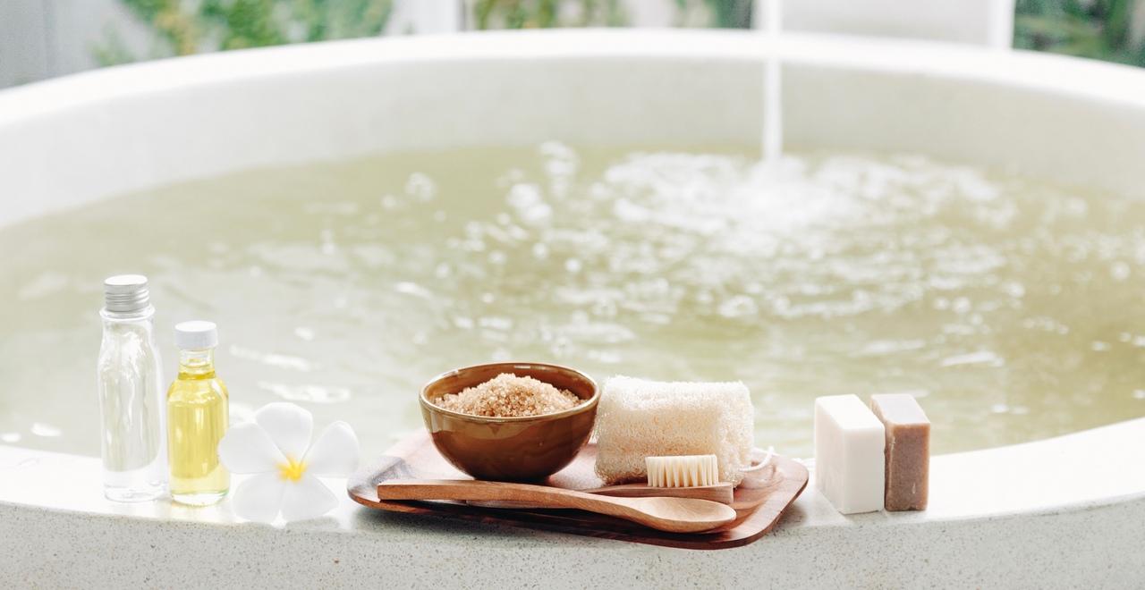 Как Правильно Приготовить Содовую Ванну Для Похудения. Содовые ванны: простой и быстрый способ похудеть или бессмысленное издевательство над собой?