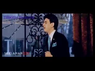 [v-s.mobi]Parahat Purjayew - Gulum (2016)_01.mp4