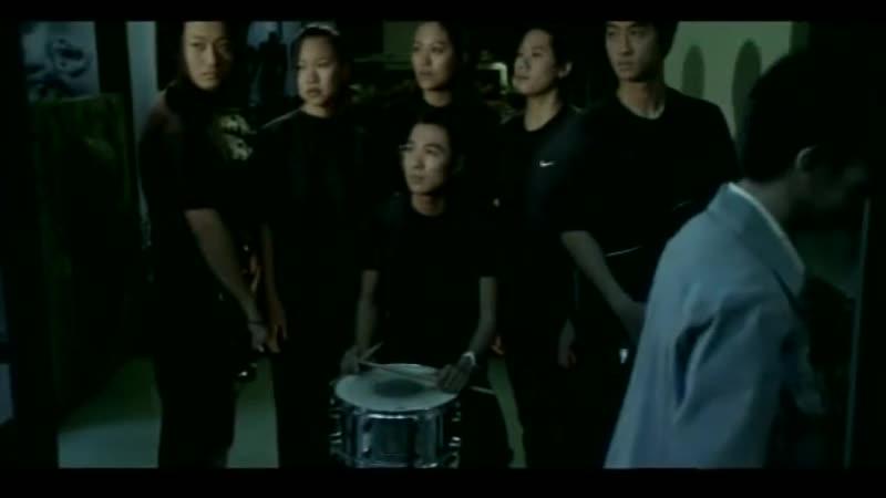 林志炫 Terry Lin - 單身情歌