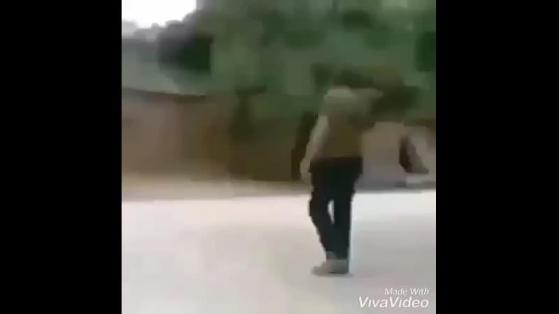 XiaoYing_Video_1554026250100.mp4