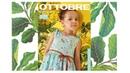 OTTOBRE design® summer 3 2019