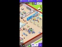 Idle Supermarket Tycoon - Shop IOS-Android-Review-Gameplay-Walkthrough-Part 10