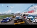 FIRST LOOK NASCAR Heat 4 Gameplay