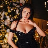 МарияКовалева
