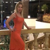 Саида Алиева