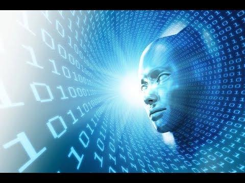 Ученые поняли откуда черпал идеи Никола Тесла и вот что уже скопировали Загадки человечества
