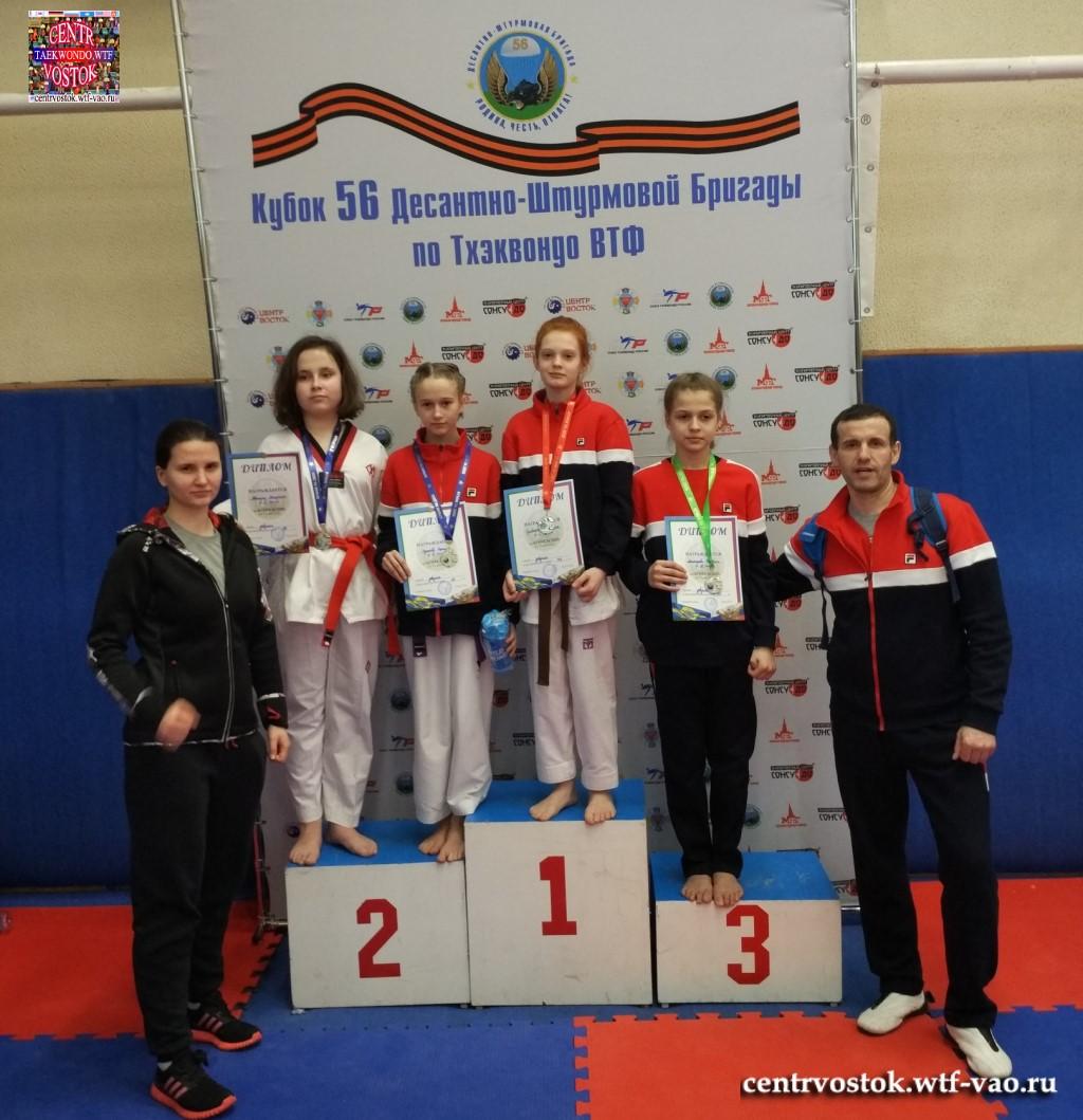 Centr_Vostok_Kadets_Kubok_56DHB-2019