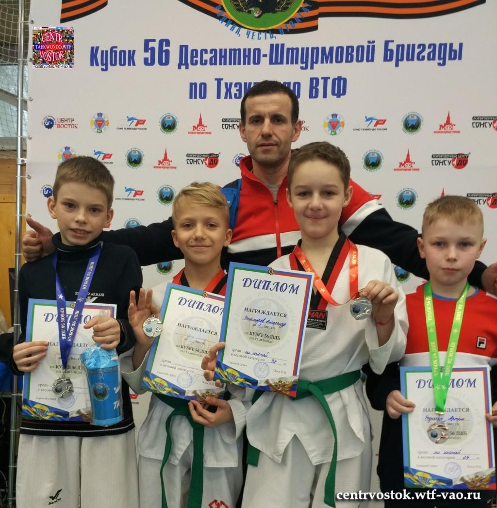 Centr_Vostok_Kids_Kubok_56DHB-2019