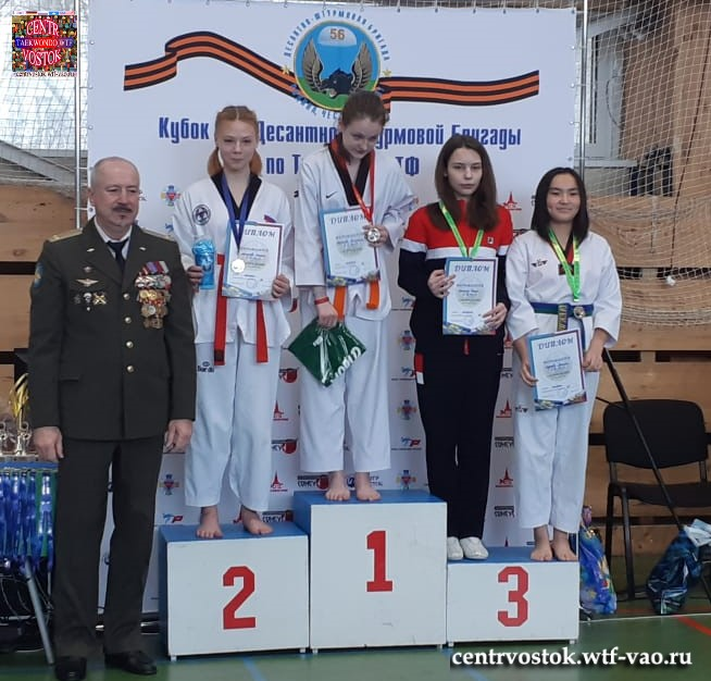 Juniors_female-49kg