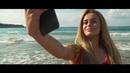 IMPULS KOCHAM CIĘ Official Audio Video DISCO POLO NOWOŚĆ 2019