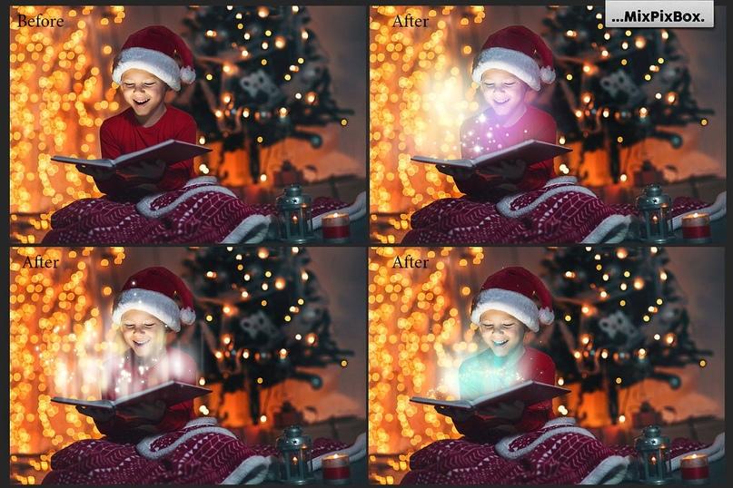 magic-book-light-overlays.rar