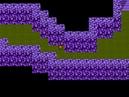 Final Fantasy III (NES) Прохождение ► 006