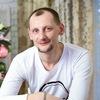 Petr Krishtal
