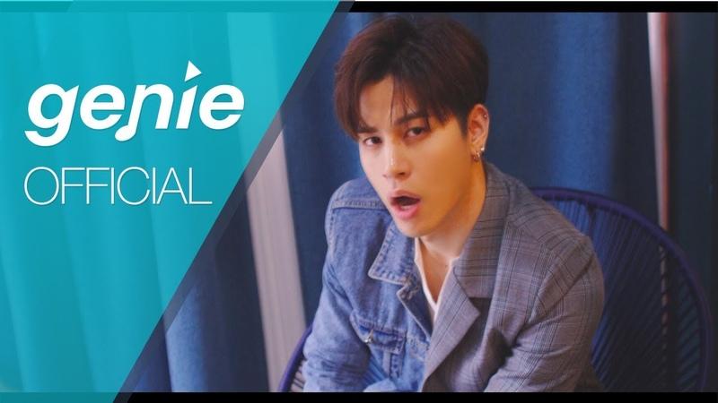 상민 SANGMIN - 24hrs Official MV