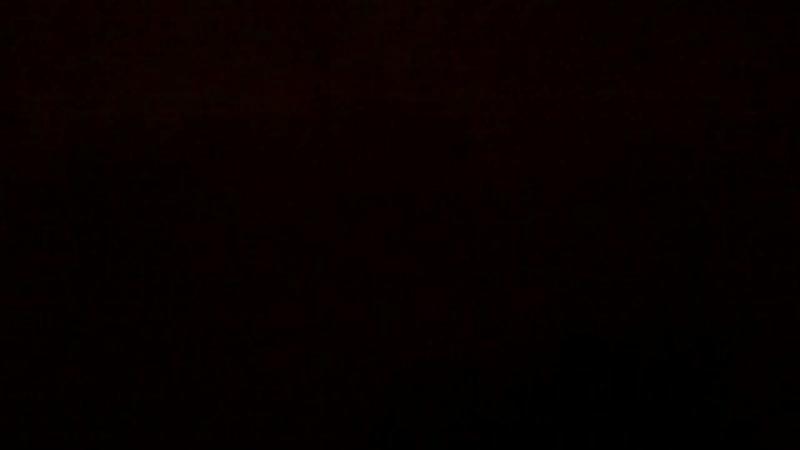 подглядел,телка дрочит (720p).mp4