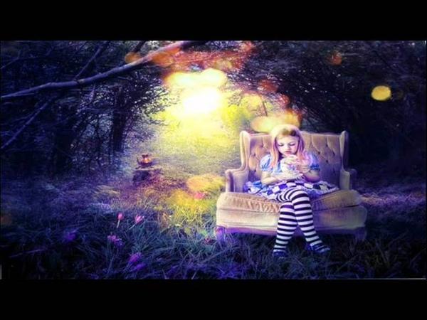 Mollono.Bass - Deep In The Forest (Original Mix)