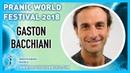 PWF 2018 Gaston Bacchiani All Languages Subtitles