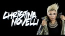 Christina Novelli Vocal Trance Mix