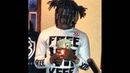 Chief keef - Smoke Supreme (leak)